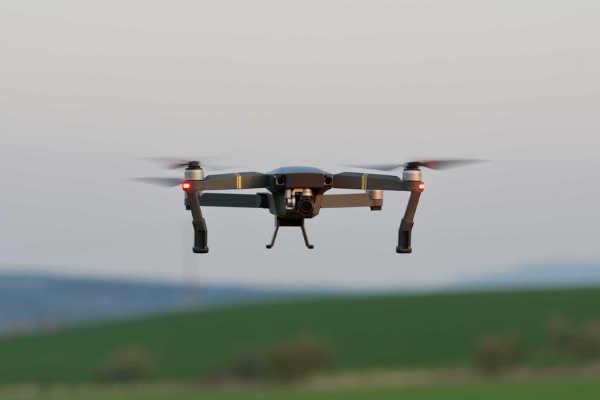 Scuola di Volo Fly Felix: formazione per piloti di aerei e droni