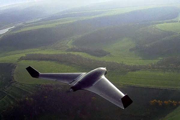 Corso per pilota di droni AP - scuola di volo Fly Felix